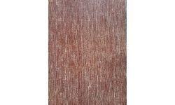 Caria Duvar Kağıdı 1453