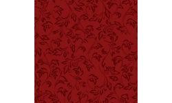 Safari 8 Kırmızı