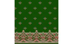 SH 015 Yeşil