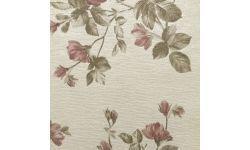 Scarlet Duvar Kağıdı 1650
