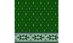 YS Yeşil