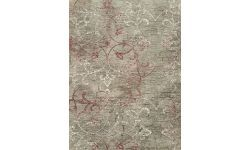 Caria Duvar Kağıdı 1458