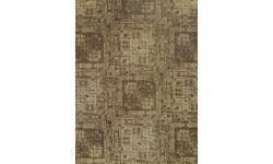 Caria Duvar Kağıdı 1447