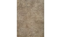 Caria Duvar Kağıdı 1459