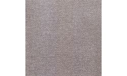 Vip Duvar Kağıdı 1852