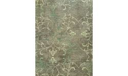Caria Duvar Kağıdı 1457