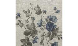 Scarlet Duvar Kağıdı 1651