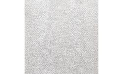 Vip Duvar Kağıdı 1850