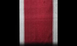 Polipolipren Cami Halısı