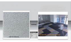 Verona-3