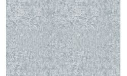 Basic Duvar Kağıdı