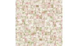Novelty Duvar Kağıtları